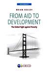 Aid to Development