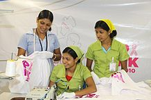 sri_lankan_garment_workers